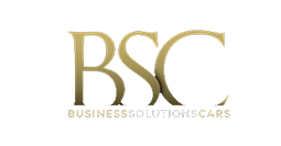 Business Solution Cars
